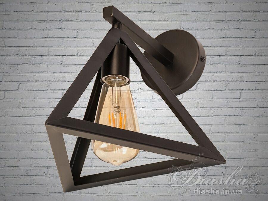 Светильник в стиле Loft. Светильник в стиле Loft Всего за 260грн.