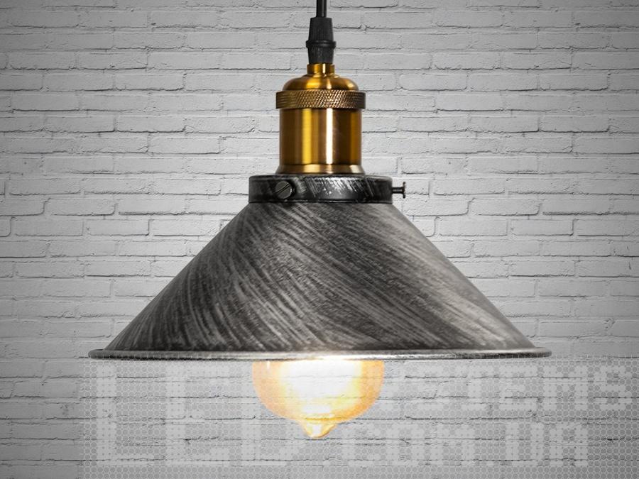 Люстра-подвес светильник в стиле Loft. Люстра-подвес светильник в стиле Loft Всего за 280грн.