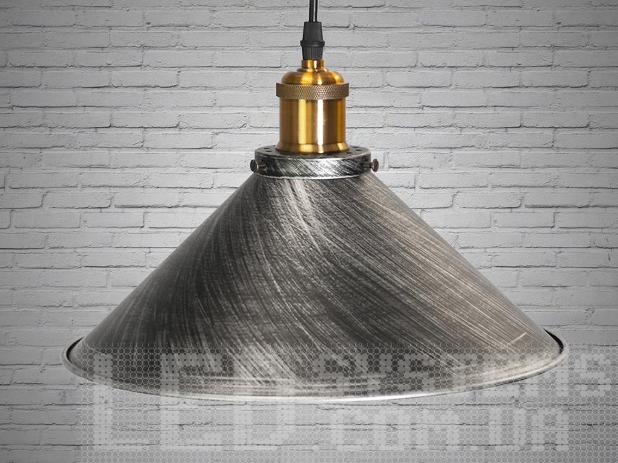 Люстра-подвес светильник в стиле Loft. Люстра-подвес светильник в стиле Loft Всего за 350грн.