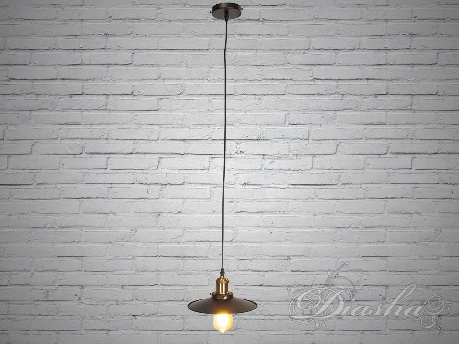 Люстра-подвес светильник в стиле Loft. Люстра-подвес светильник в стиле Loft Всего за 250грн.