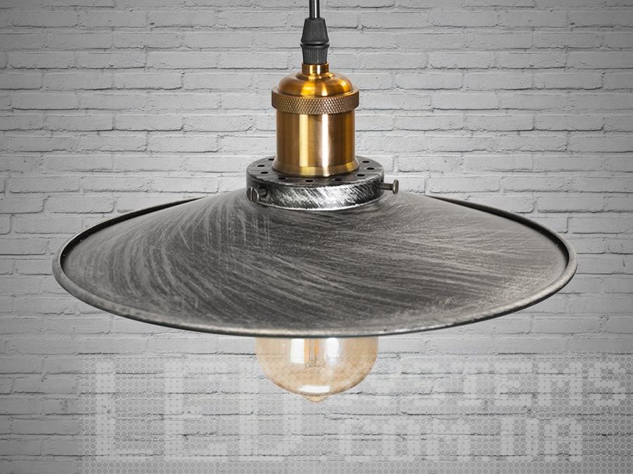 Люстра-подвес светильник в стиле Loft. Люстра-подвес светильник в стиле Loft Всего за 290грн.