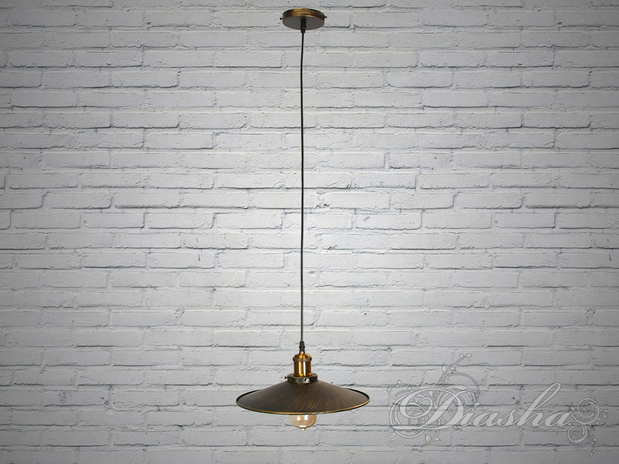 Люстра-подвес светильник в стиле Loft. Люстра-подвес светильник в стиле Loft Всего за 340грн.