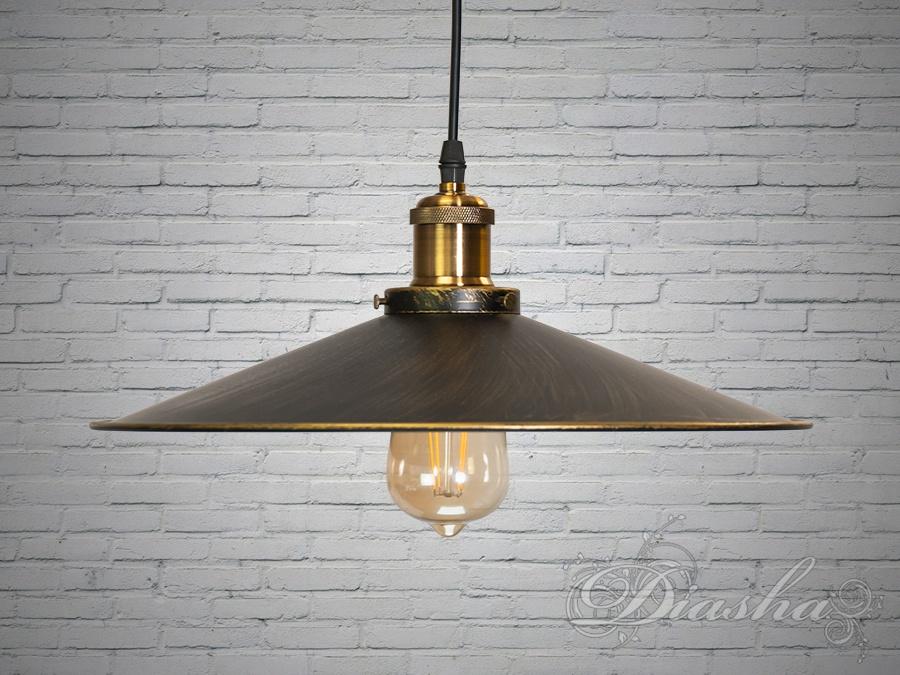 Люстра-подвес светильник в стиле Loft. Люстра-подвес светильник в стиле Loft Всего за 410грн.