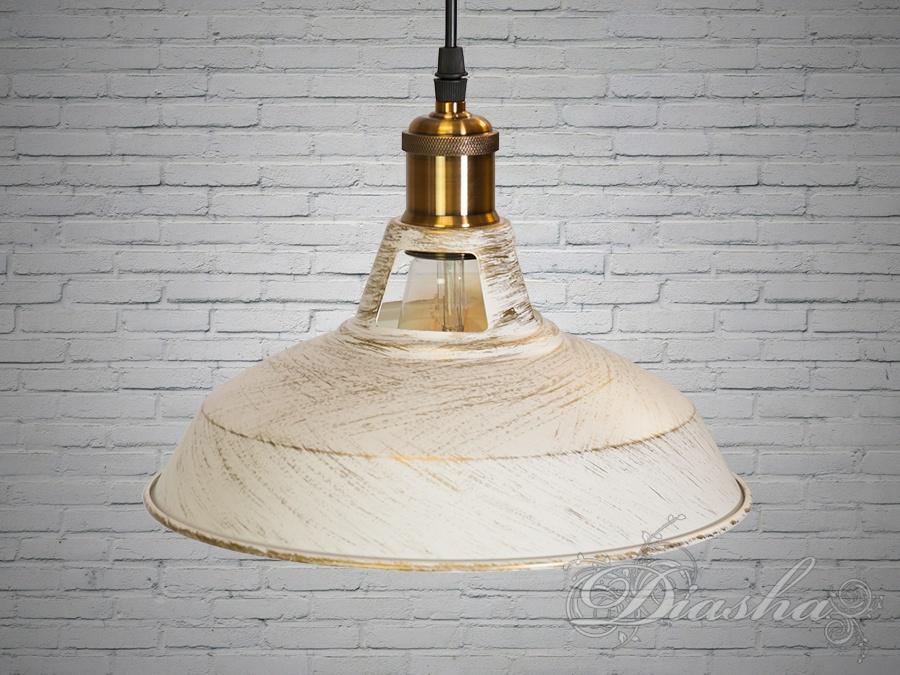 Люстра-подвес светильник в стиле Loft. Люстра-подвес светильник в стиле Loft Всего за 320грн.
