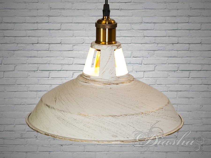 Люстра-подвес светильник в стиле Loft. Люстра-подвес светильник в стиле Loft Всего за 370грн.