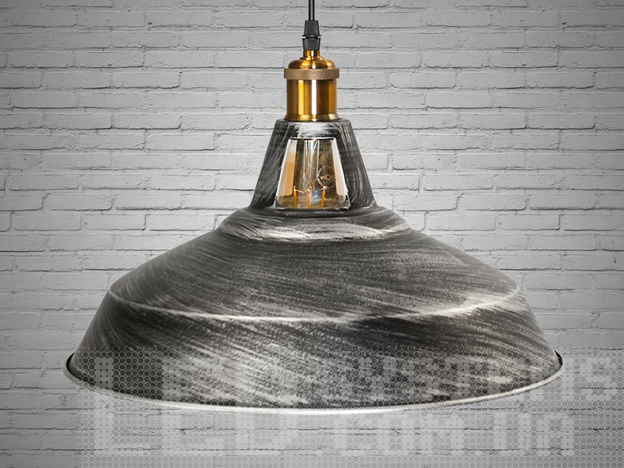 Люстра-подвес светильник в стиле Loft. Люстра-подвес светильник в стиле Loft Всего за 450грн.