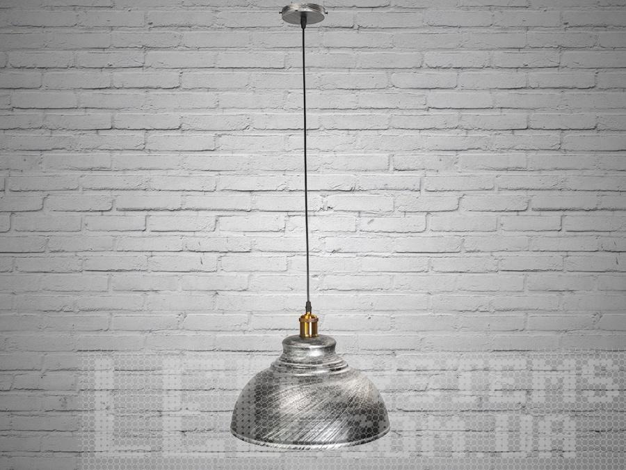 Люстра-подвес светильник в стиле Loft. Люстра-подвес светильник в стиле Loft Всего за 470грн.