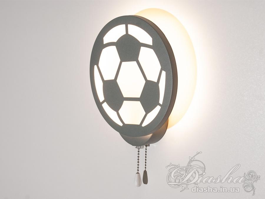 Светодиодный светильник 17WСветодиодные бра