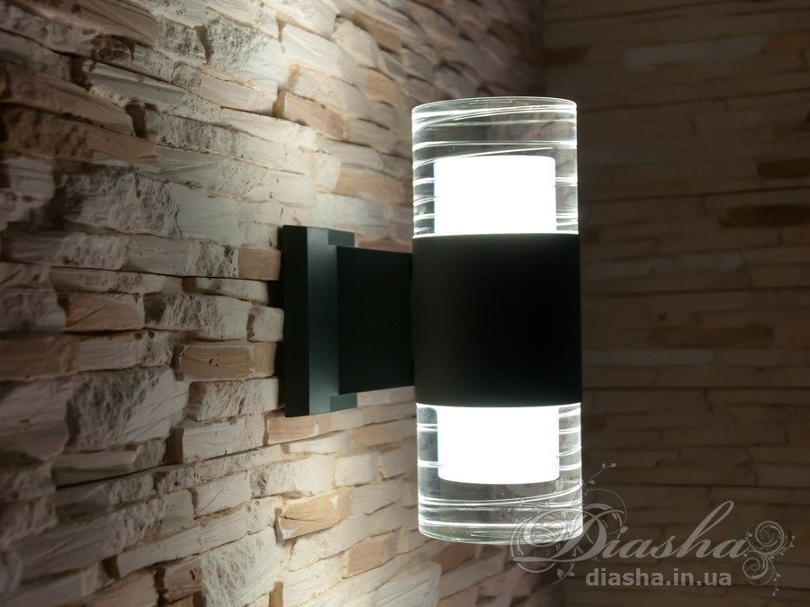 Архитектурная LED подсветка. Архитектурная LED подсветка Всего за 920грн.
