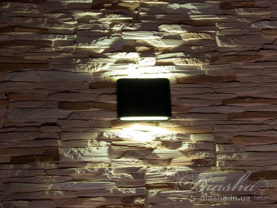 Архитектурная LED подсветка. Архитектурная LED подсветка Всего за 390грн.