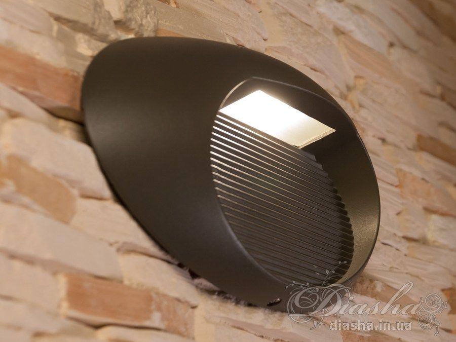 Архитектурная LED подсветка. Архитектурная LED подсветка Всего за 370грн.