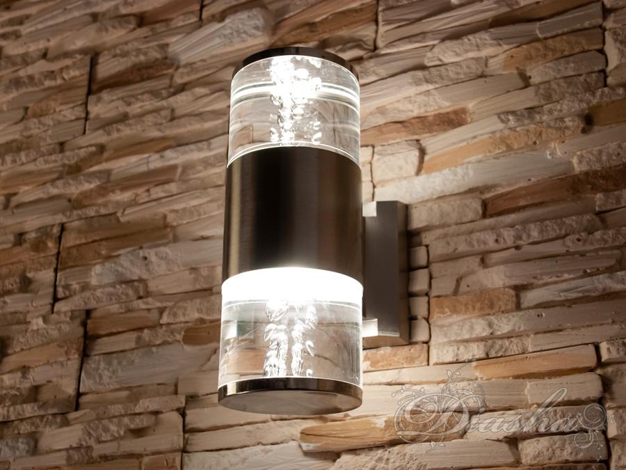 Архитектурная LED подсветка. Архитектурная LED подсветка Всего за 1040грн.