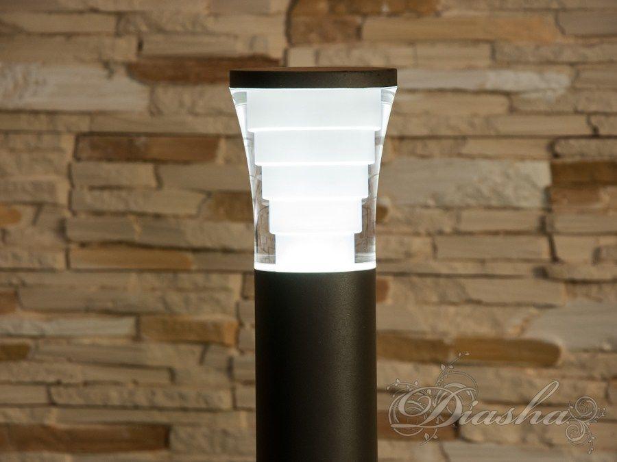 LED светильник для клумб и дорожексадовые светильники, уличные светильники, Фонари парковые, LED светильники, Болларды, Архитектурная подсветка