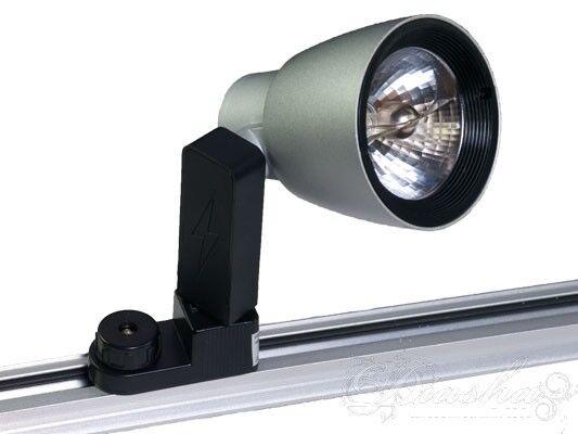 Подсветка для витриныТехнические светильники, Подсветка для витрин, Прожектор