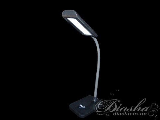 Стильная светодиодная настольная лампа 6ВтНастольные лампы, LED, Lemanso