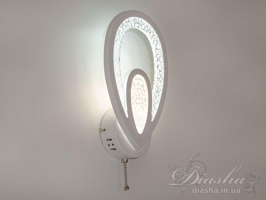 Светодиодный светильник 24WСветодиодные бра