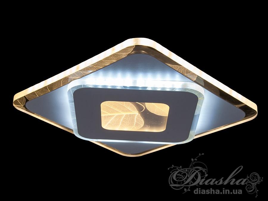 Светодиодный светильник, 40WСветодиодные бра, светодиодные панели, Светодиодные люстры, Светильники-таблетки, Врезка, Точечные светильники