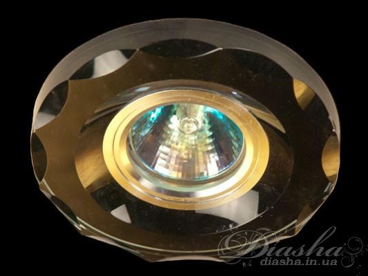 Точечный светильник, цена сниженаВрезка, Точечные светильники, Серия SBT, Точечные светильники MR-16